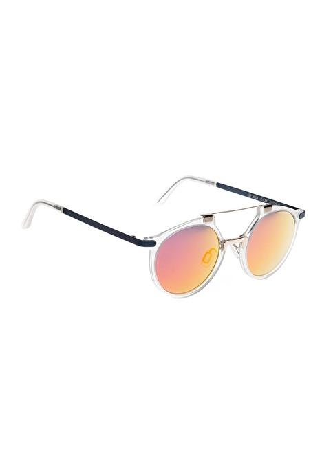Massada Güneş Gözlüğü Renkli